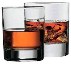 Whisky Tumblers