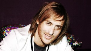 Top 10 Most Popular Male Singers- David Guetta