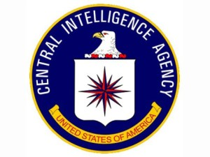 CIA, United States