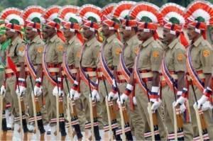 India – 1,325,000