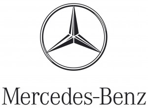 Mercedes Benz, Germany