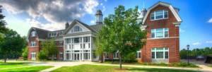 Salisbury School, Salisbury, Connecticut