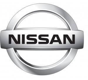 Nissan, Japan