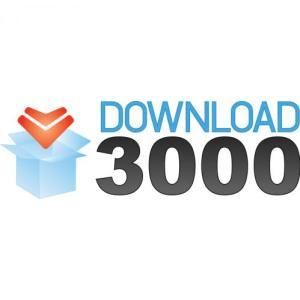 Download3000