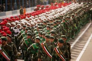 Iran – 523,000