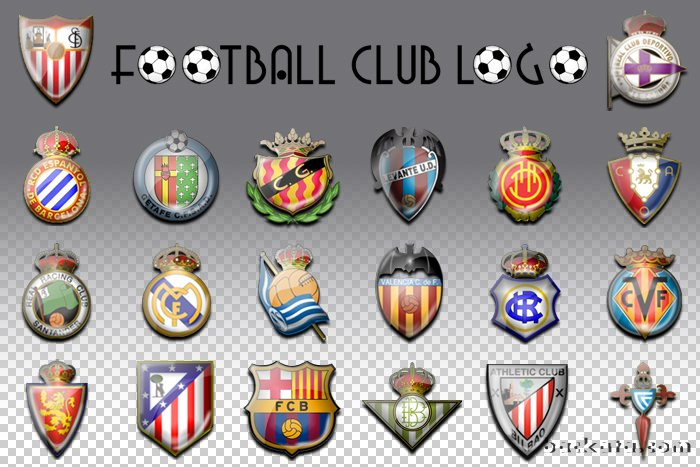 Top Ten Best Football Clubs in the World