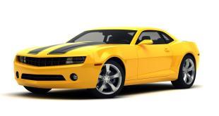Top Ten Motor-Vehicle Manufacturers in the world