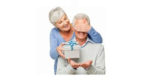 Top Ten Retirement Gift Ideas for Men