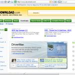 Top Ten Websites to Download Free Legal Software