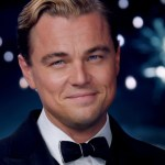 Top Ten Most Popular Hollywood Actors in 2014