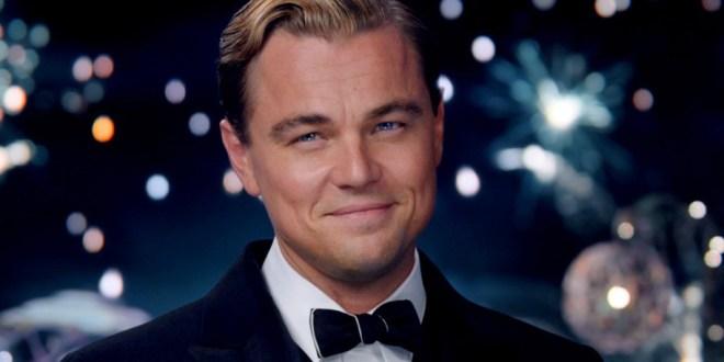 Top Ten Most Popular Hollywood Actors in 2013