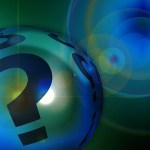 10 questions that you don't want the answer to