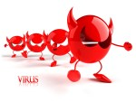 Top 10 Most Dangerous Computer Viruses Ever
