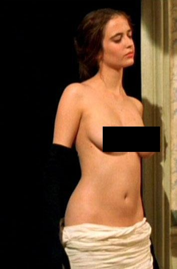 Nude Pic Of Hollywood Actress