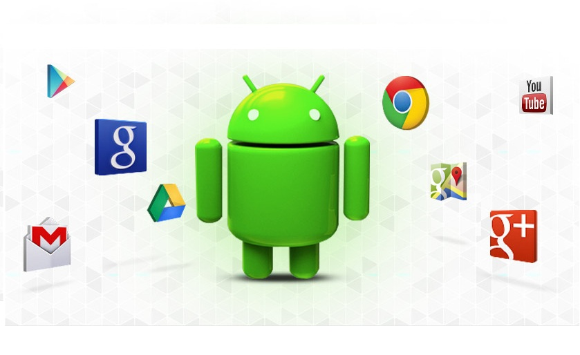 top ten most useful android apps. Black Bedroom Furniture Sets. Home Design Ideas