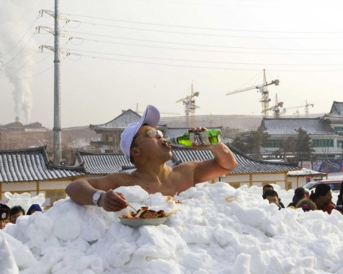 snowcontact