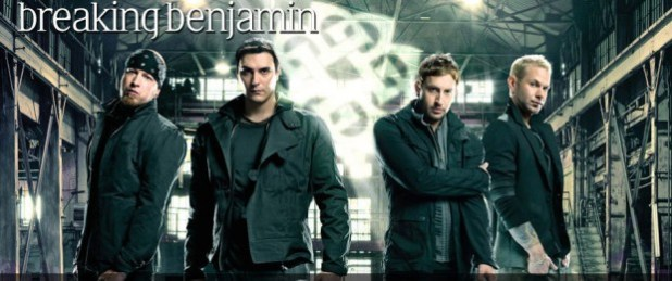 Breaking-Benjamin-large