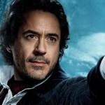 Top Ten Hottest Hollywood Actors