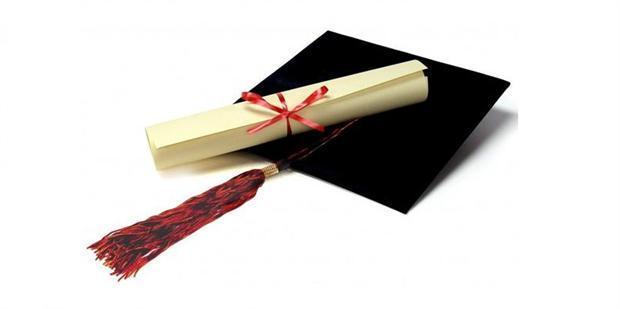 World-class Education