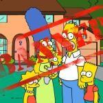 Top Ten Amazing Facts About The Simpsons