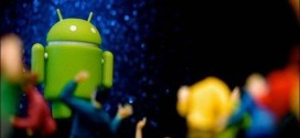 Top Ten Most Expensive Android Apps