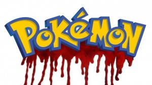 Top Ten Facts About Pokémon