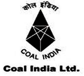 History of small scale industries in india