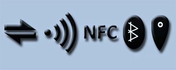 Выключите WiFi, Bluetooth, поддержка технологии NFC