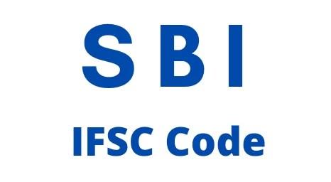 SBI IFSC Code, IFSC Code, All Travel Story