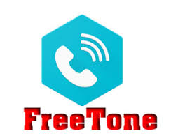 Top 11 free Video calling software Unlimited Calling Apps to