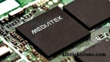 Full Guide}Increase App Storage Memory in MTK Android Phones