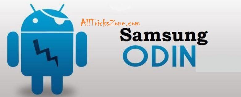 Download Odin Download