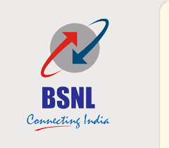 how to get talktime loan in bsnl