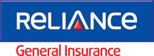 how to get talktime loan in reliance