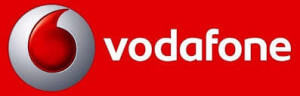take data loan in vodafone