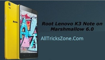 Working} How to Replace Kingroot with Supersu in Android {Full Guide}