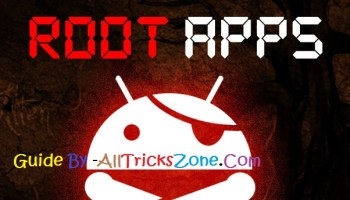 Working] Method For Increase Ram in Android Phones Without Root