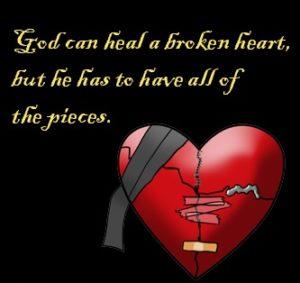 god-can-heal-a-broken-heart