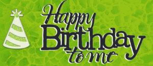 happy-birthday-to-me-whatsapp-profile-pics-dp