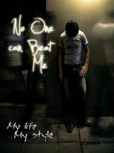 most-popular-download-whatsapp-love-dp-attitude-boy