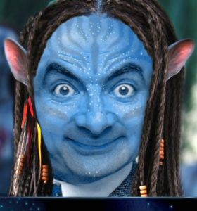 mr-bean-as-an-avatar-whatsapp-dp