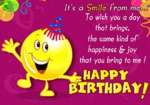 happy-birthday-whatsapp-dp-for-cousin