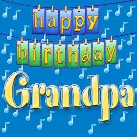 happy-birthday-whatsapp-dp-for-grandpa