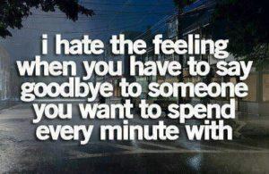 say-good-bye-to-someone-whatsapp-sad-dp