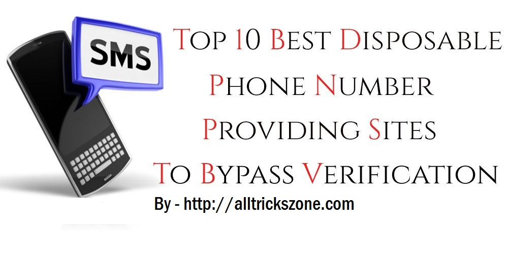 top-10-best-disposable-phone-number-sites