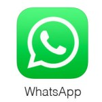Fake Whatsapp Location