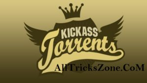kickass torrents for Games