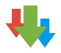 Spotify Downloader shuffle free