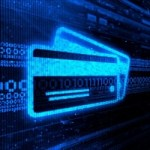 Virtual_Card_Payments