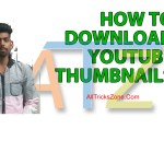 Download Youtube Thumbnail Images